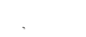 We are a Boise Metro Chamber of Commerce Member